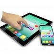 Smartfona czy smartfonu? Tableta czy tabletu?
