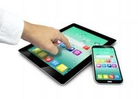 Smartfona czy smartfonu? blendy.pl