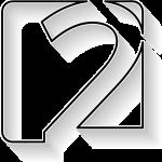 2-ikonka