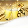 Do Siego Roku! – co to znaczy?