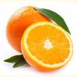 Pomarańcz czy pomarańcza?