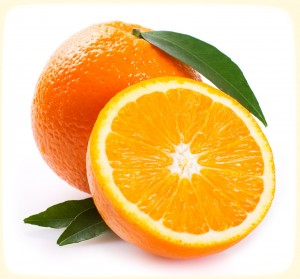 pomarańcz czy pomarańcza