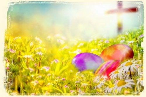 Święta Wielkanocy czy Wielkiejnocy