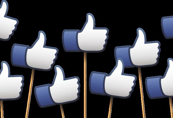 facebook czy fejsbuk