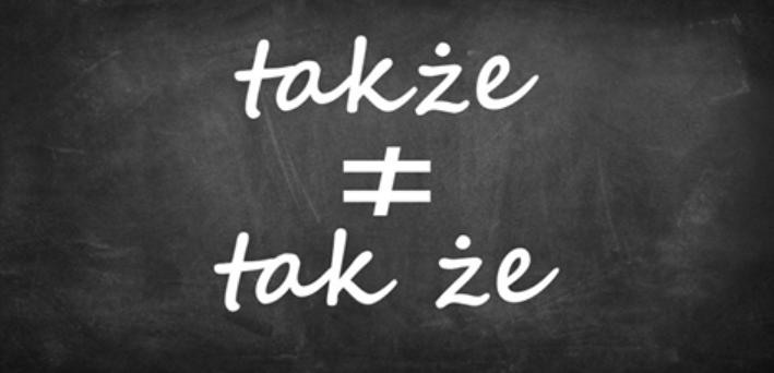 takze_czy_tak_ze tym